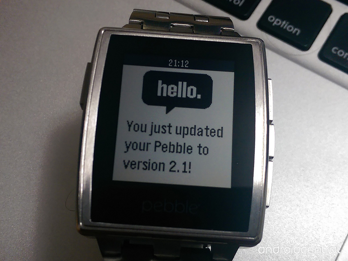 pebble-firmware-21