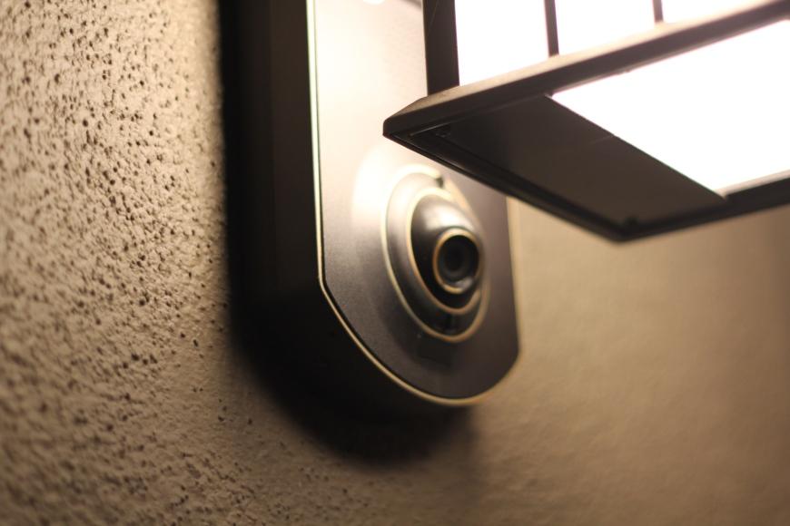 Kuna Camera