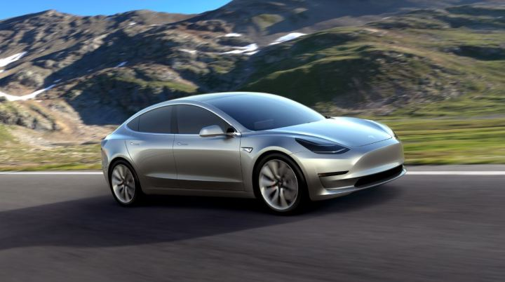 model3_mountains
